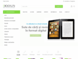 ebook gratuit  cour télécharger  ebooks  pdf cour vidéo