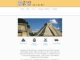 Ecab Explorer, excursions francophones au Yucatan