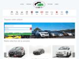 E-Car 77. Vente de véhicules neufs et occasions - toutes marques