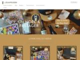 L'Echappée Biere