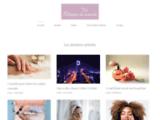 www.echoppe-du-monde.com