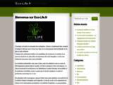 Eco-life : le blog de la vie écologique