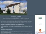 eco-plan maison architecture bioclimatique construire maison passive