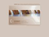 Ecodroit-conseils | Conseil économique et juridique en entreprises, psychologie du travail | Neuchâtel, Jura, Suisse