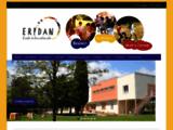 Ecole bilingue maternelle primaire collège Languedoc Roussillon et enseignement cours bilingue 34 30 - Eridan