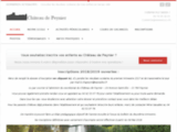 Ecole privée, collège, lycée en Internat à Aix en Provence, Marseille, Nice