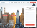 Ecole Cotation : Ecole de trading : bourse, forex, futures, cfd...