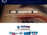 Ecole Française du Look