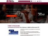 Formations certifiantes en œnologie