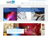 Ecole d'arts appliqués et design à Lyon