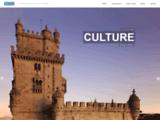 Voyages scolaires et culturels - Ecoles et voyages