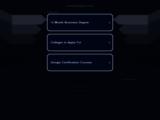Annuaire des écoles Afrique, Grandes écoles, BTS, Universités, Formation professionnelle et Technique en Afrique francophone | Ecoles en ligne