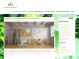 Bienvenue sur Ecolostreet : le site de l'écologie au quotidien