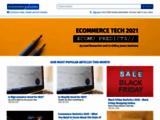 ecommerce united | services gratuits pour les boutiques en ligne