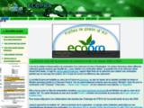 ECOPRA - kit Pantone - économiseur de carburant