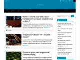 EcoPros – Les pros du bricolage