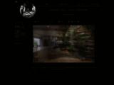 Jardin suspendu, jardin japonais et mur végétal sont les créations que vous pourrez rencontrer à l'Atelier Paul Louis Duranton.