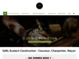 Ecotech Construction