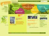 Séjours  écotouristiques dans les Landes de Gascogne -Location d'hébergements écologiques