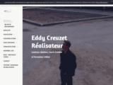 Réalisateur,  Metteur en scène vidéo,  réalisateur Fiction, realisateur film publicitaire, Aix-Marseille, région sud, court-métrage, série web, serie digitale Formateur vidéo, Coach d
