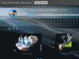 Eden'Net : creation de site internet dans la Loire (saint etienne,andrezieux,42) - maintenance de parc informatique - Le partenaire informatique de votre entreprise
