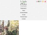 Eden parc - Presentation et Liens
