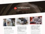 Des conseils et des informations utiles sur les animaux