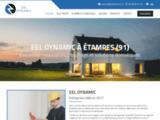Électricien à Étampes en Essonne (91) | Eel Dynamic