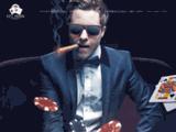 Informations sur les jeux d'argent et du hasard