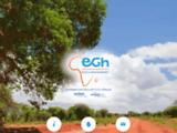Société d'assainissement des eaux - EGH