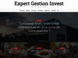 EURO GROUP INVEST PATRIMOINE - Investir en loi scellier