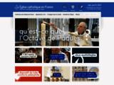 Apercite http://eglise.catholique.fr/approfondir-sa-foi/la-celebration-de-la-foi/les-sacrements/la-penitence-et-la-reconciliation/415959-comment-se-confesser/