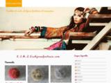 boutique en ligne,artisanat,artisan,créatrice,design,bijoux,accessoires de mode,art,tableau,peinture,broderie,couture,wire-wrapping,crochet,aiguille laine,sur mesure,personnalisation,boucles d