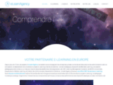 eLearnAgency Luxembourg - Votre agence e-Learning au Luxembourg et dans la Grande Région