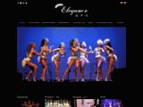 Elegance by M.A. - Producteur de spectacles, Côte d'Azur, PACA