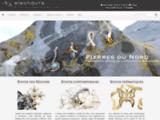 Eleonaure : Vente de bijoux en ligne sur mesure et de tradition