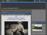 Blog de l'élevage GOUËLLO