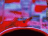 elise, vincent, art, artiste, france, paris, val de marne, photographie, numerique, émergent, contemporain, abstrait, carré, visuel, jeune, creation, plastique, centre, paris, anim, thiais, londres, saatchi, islington, arts, factory, artmajeur, galerie, en ligne