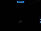 Vente, achat et location d'appartement à promenade des anglais sur Nice avec l'agence   immobilière Elitimo à Promenade des Anglais sur Nice la spécialiste de l'immobilier et de   l'estimation immobilière sur promenade des anglais sur Nice et Côte d'Azur.