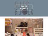 Boutique en ligne de bijoux design et tendance