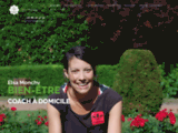 Coach sportif à domicile Bordeaux - Nutrionniste - Massage