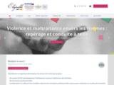 Préparation concours IFSI Paris,