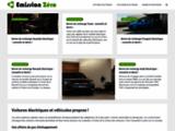 Emissionzero.fr
