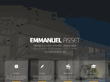 emmanuel asset, bernard asset, infographie 3D, volet paysager, architecture, simulation, computer art, game artist, game 3D, truespace, truespace, poser, vrml, tutorial, gallery