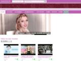 Toute l'actualité mode et beauté en vidéo sur eModUp ! Retrouvez les vidéos pour être au top de la mode et de votre beauté.
