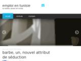 Emploi en Tunisie : les différents types de contrats