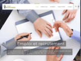 Les offres d'emploi et de recrutement