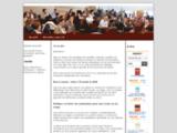 Offres emploi Maroc - Trouvez des offres d?emploi au Maroc et d?posez votre CV