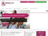 Courtier prêt et crédit immobilier Bordeaux - Cergy