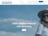 Charente Maritime Tourisme | Mes vacances en bord de mer